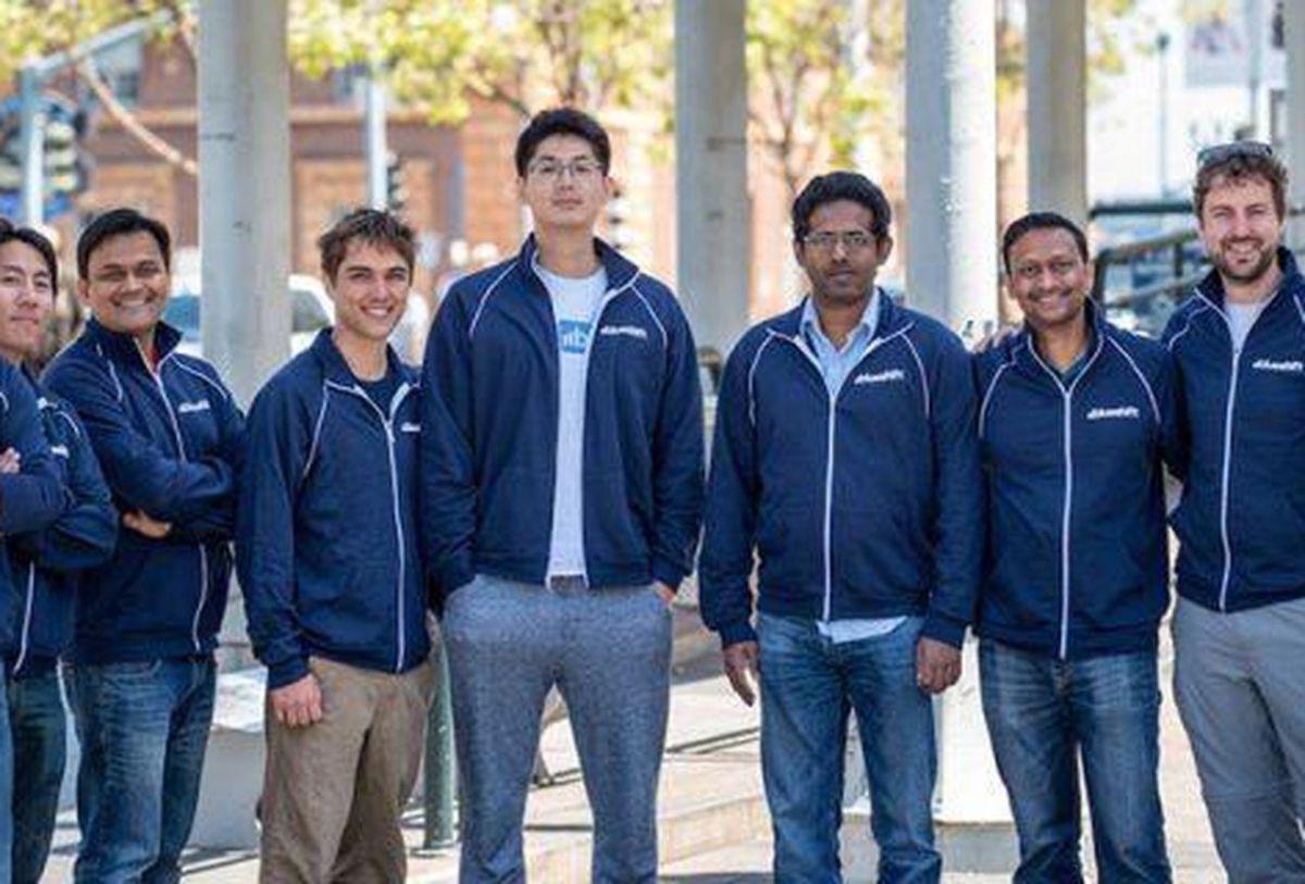 Blueshift raises $30 million to manage and analyze customer data