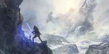 Star Wars Jedi: Fallen Order releases on November 15