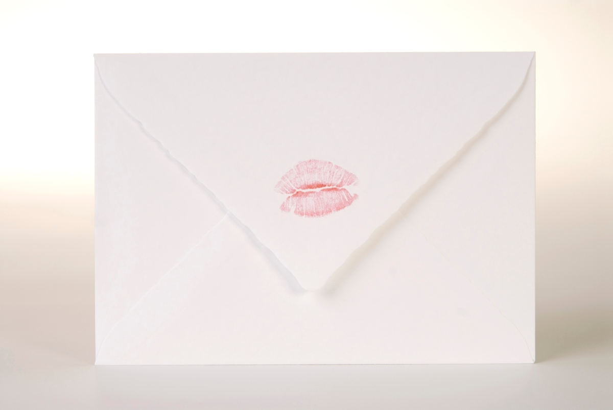 A Love Letter to Digital Advertising from a Direct Mail CEO