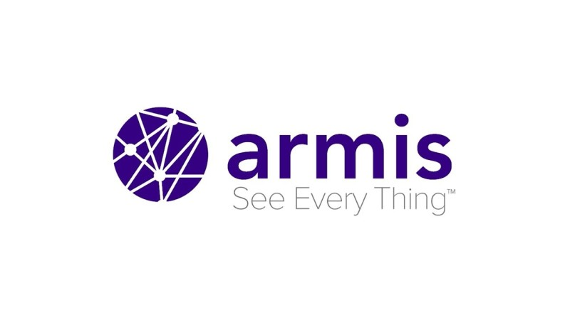 Armis Security