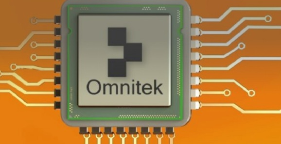 Omnitek designs vision and intelligent video systems based on FPGAs.