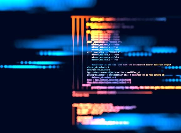 How programming languages have evolved: a 2019 primer