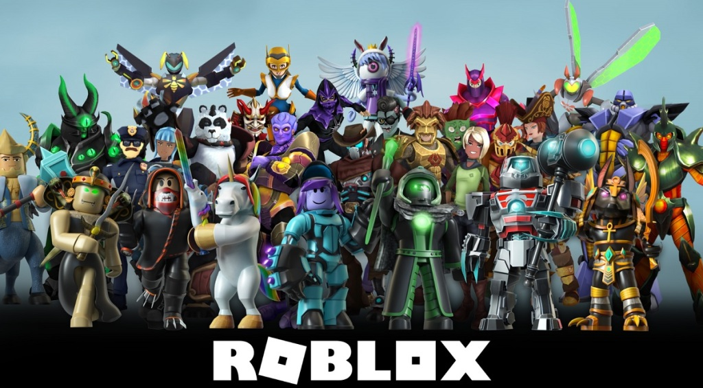 Can Roblox's 90 million users be civil to each other? | VentureBeat