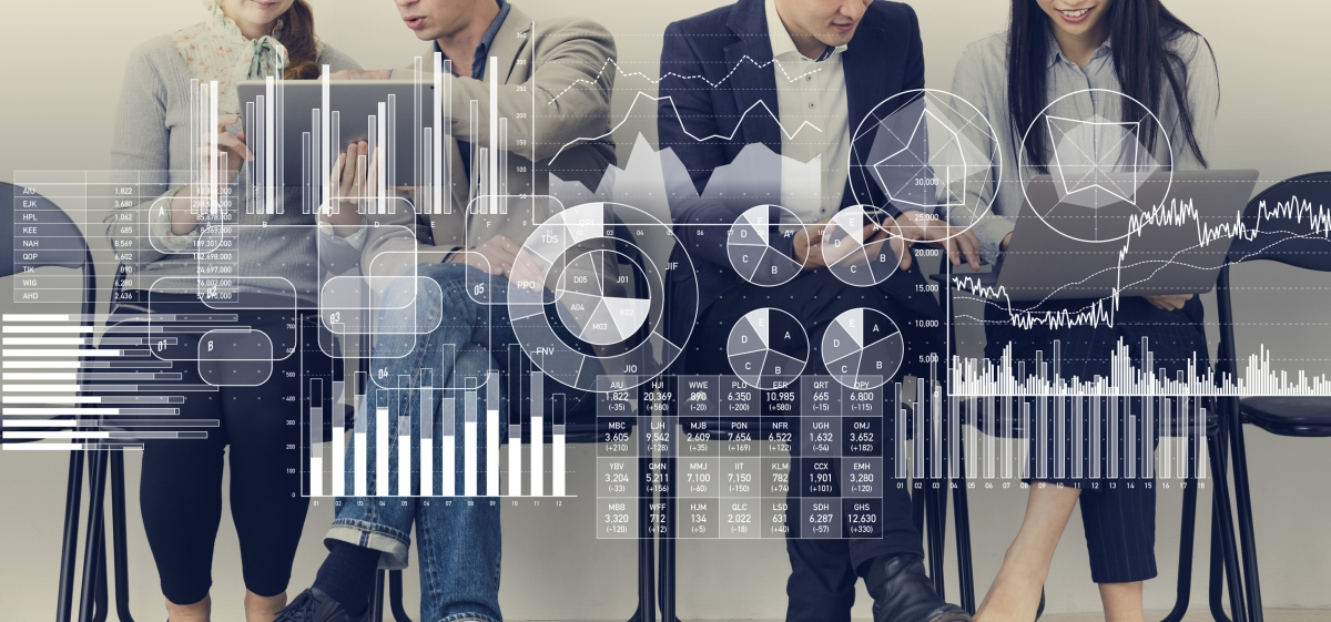 5 Requirements for Building a Strong Data Culture