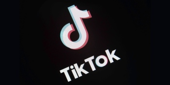 U.S. is probing allegations TikTok violated children's privacy