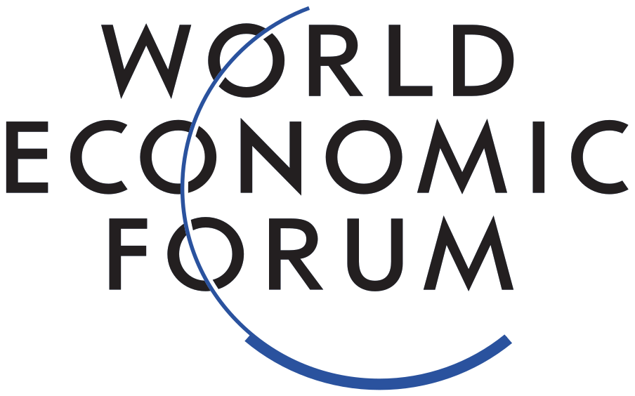 World Economic Forum's AI head on how to protect human rights without stifling innovation