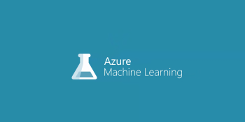Microsoft simplifies AI model creation in Azure Machine Learning