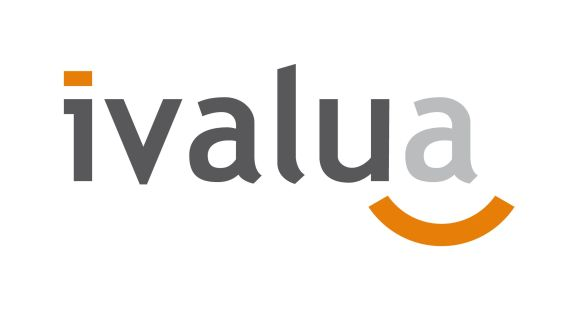 Spend management software provider Ivalua raises $60 million at a $1