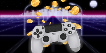Payment secrets hidden in the global gaming economy