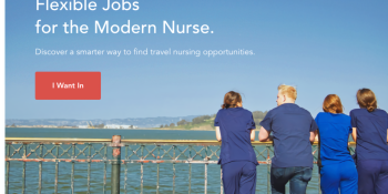 Trusted Health raises $20 million to match nurses with temporary, travel, and staff jobs