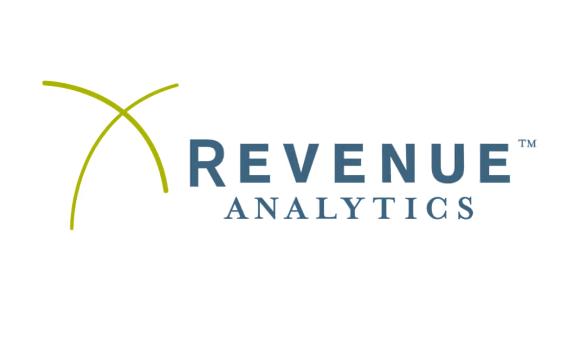 Revenue Analytics