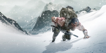 Ubisoft unveils Uplay+ subscription PC gaming service