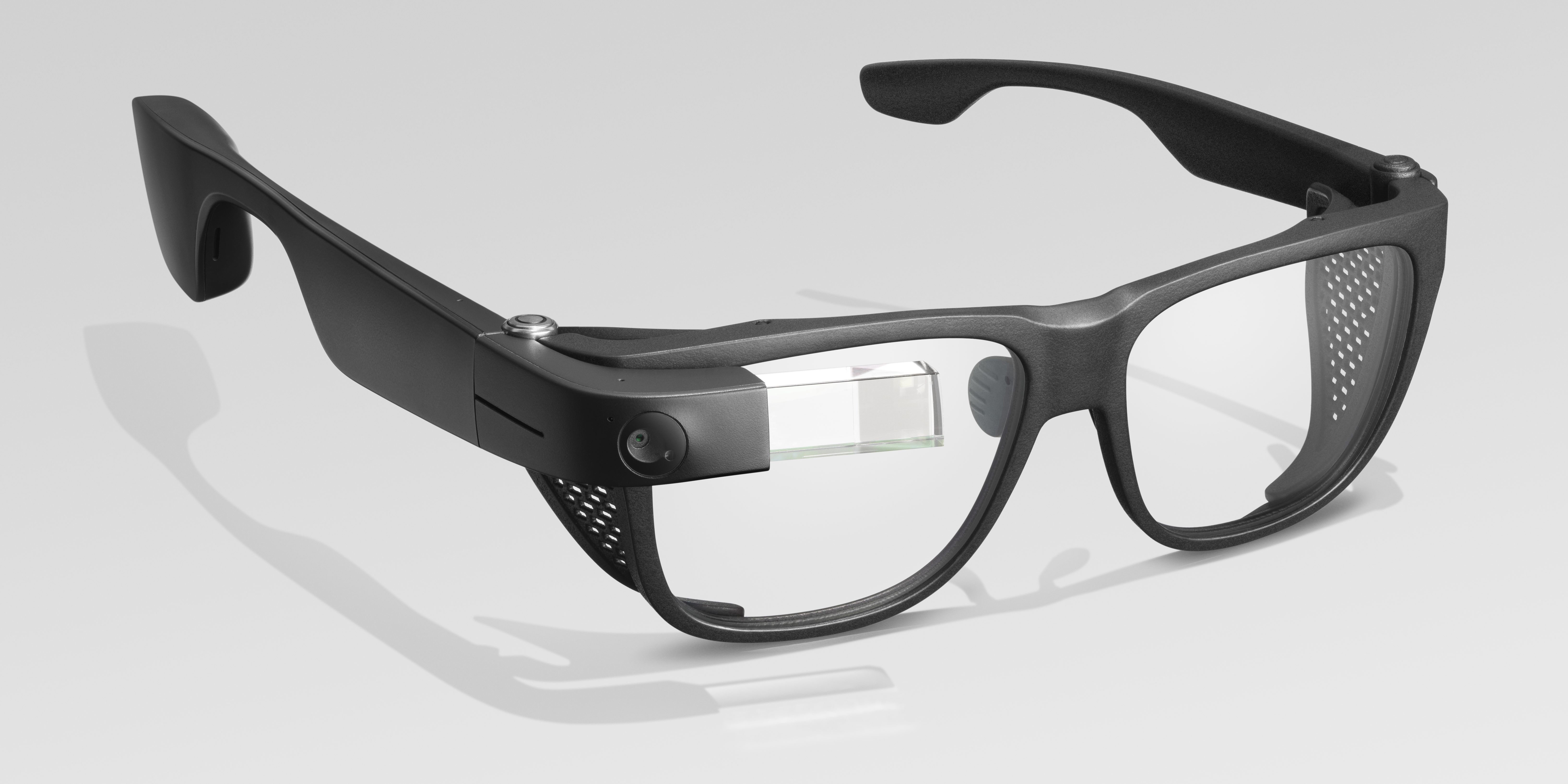 f6ee50381c502 Google Glass Enterprise Edition 2 drops to  999 and adds Qualcomm s XR1