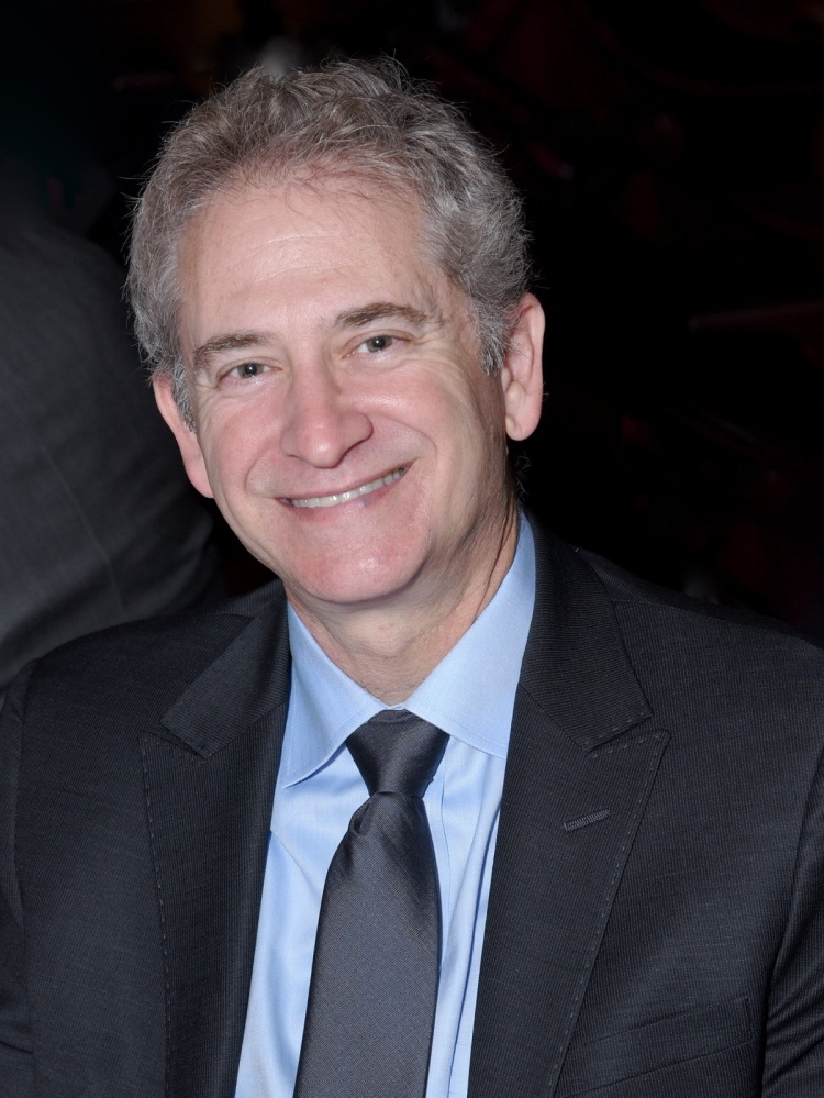 Mike Morhaime recently retired as CEO of Blizzard Entertainment.