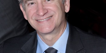 Mike Morhaime, cofounder of Blizzard Entertainment, to be honored at Gamelab Barcelona