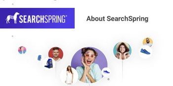 Scaleworks acquires AI ecommerce search provider SearchSpring