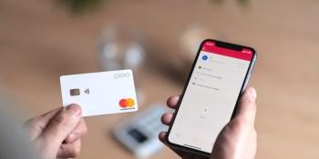 Denmark's Pleo raises $56 million to reinvent how companies make spending decisions