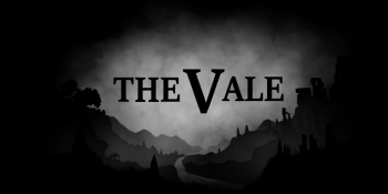 The Vale: How an indie studio is building an interactive radio drama