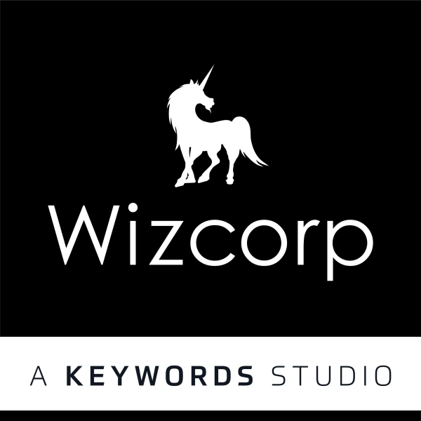 Wizcorp is a new Keywords studio in Japan.