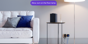Russia's Yandex expands its Alice voice assistant to the smart home