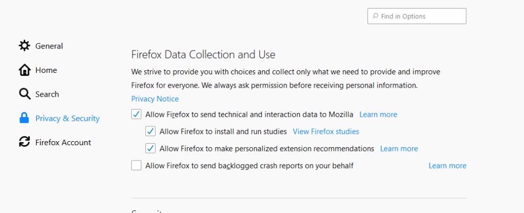 Mozilla issues Firefox fix after expired certificate