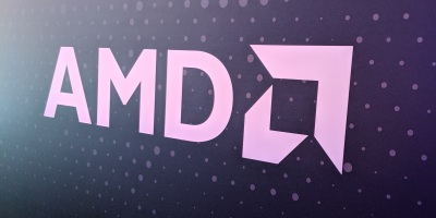 AMD schedules Epyc Rome for Q3 2019, Navi GPUs in July, and third