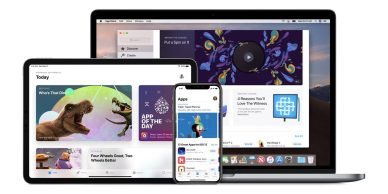Apple defends App Store practices, noting human reviews and