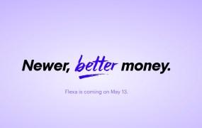 Flexa is enabling better money.