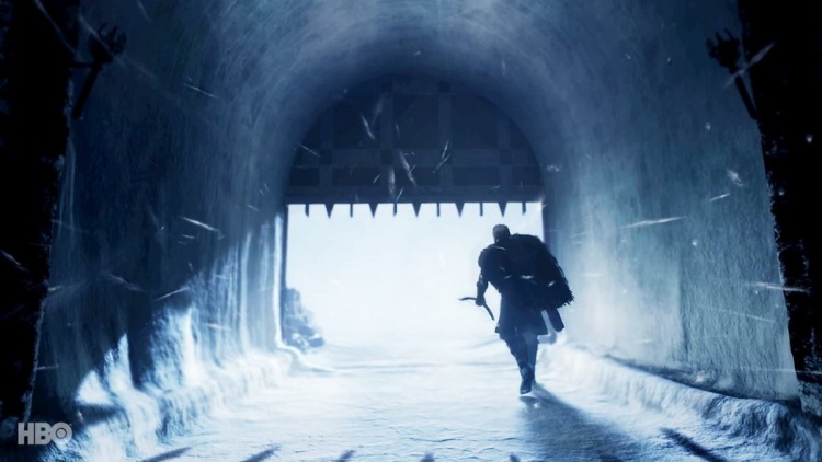 Game of Thrones: Beyond the Wall is coming to HTC Vive.