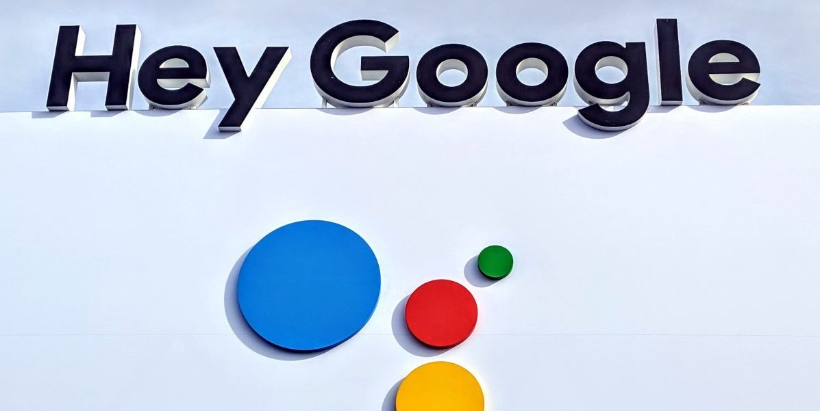 Google Assistant gets deeper app integrations as voice assistant usage skyrockets - RapidAPI