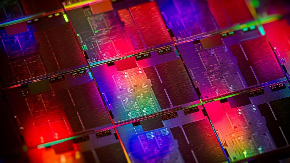 Intel Unveils 10th Gen Intel Core Processors And Project