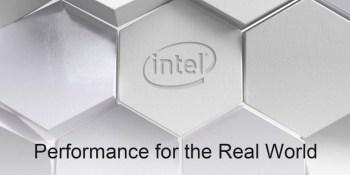 Intel will tease 10-nm Ice Lake processor in Taiwan