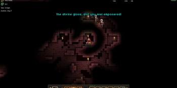 Diablo co-creator's action-RPG It Lurks Below leaves Steam Early Access