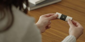 AliveCor and Xiaomi-backed Huami will co-develop ECG wearables