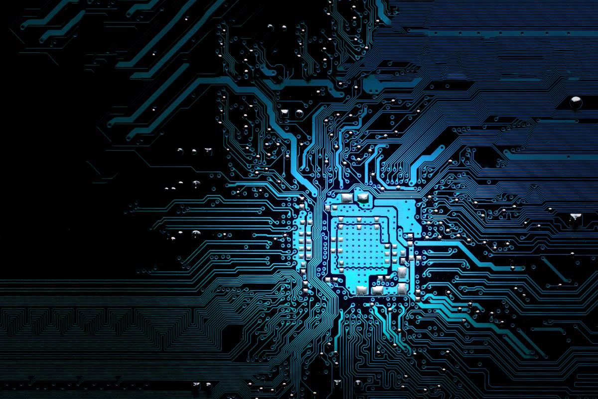 Europe has slight lead over U.S. in emerging blockchain digital securities market