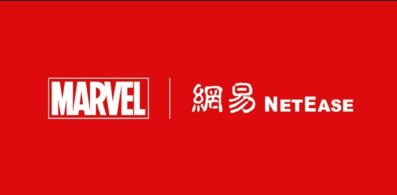 Marvel and NetEase are making games together.