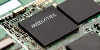 MediaTek's 7-nanometer 5G SoC chip targets high-end devices