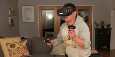 Why Oculus Quest's high prices might make me return my
