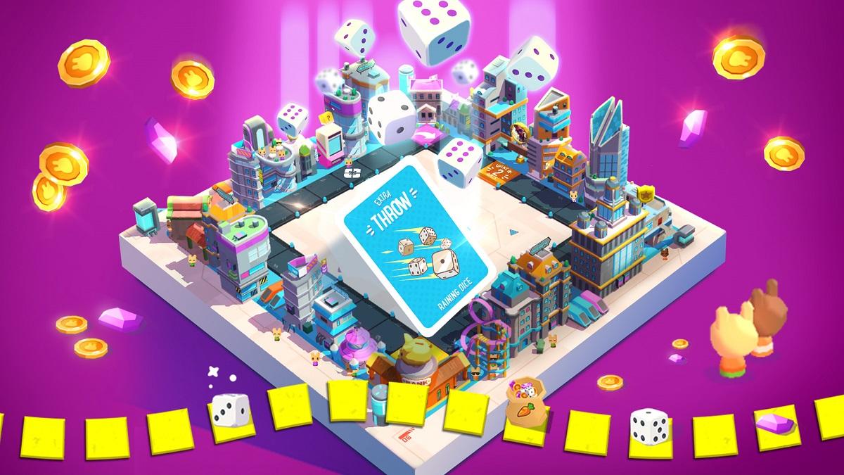Playtika Games