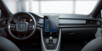 Google opens Android Automotive to app developers