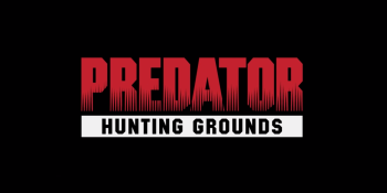 Predator: Hunting Grounds coming to PlayStation 4 in 2020