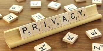 TrustArc: 83% of enterprises created formal privacy offices last year
