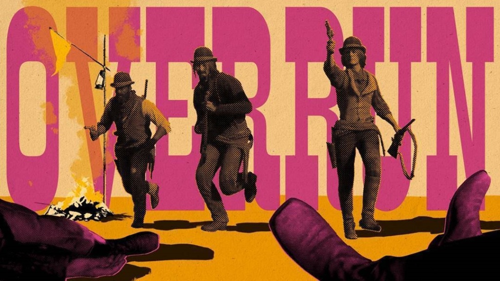 Red Dead Online gets overhaul with new missions, poker, and