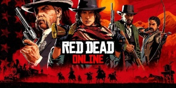 Red Dead Online gets overhaul with new missions, poker, and fishing