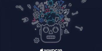 How to watch Apple's WWDC 2019 keynote stream