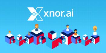 Apple acquires edge AI startup Xnor