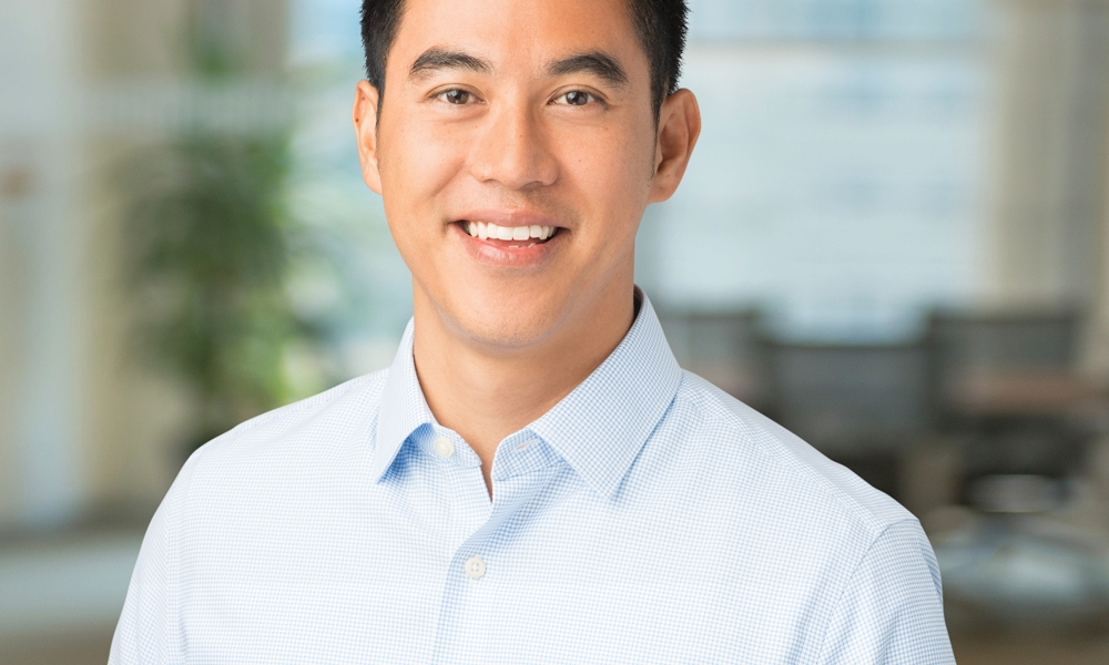 Zaw Thet is CEO of Exer.