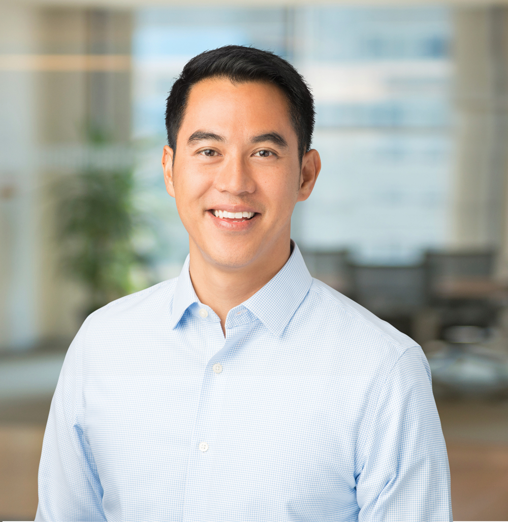 Zaw Thet leaves Signia Venture Partners to run AI-driven Exer for fitness