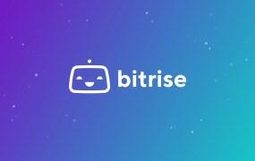 Bitrise
