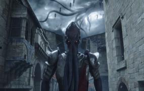Baldur's Gate 3 has a monstrous beginning.